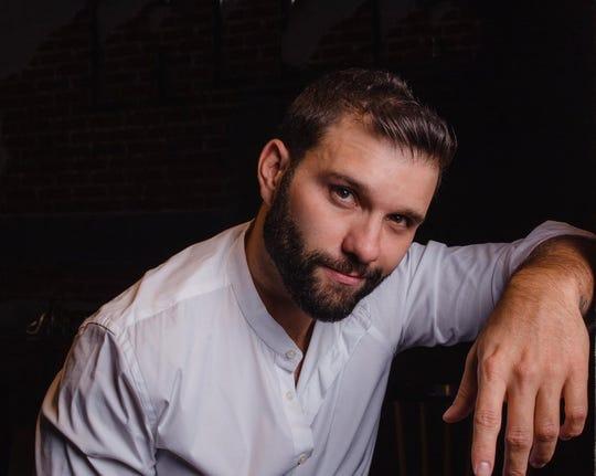 El cantante de origen italiano Fabio Melanitto fue asesinado de 7 disparos de arma de fuego el 15 de agosto, cuando llegaba a su casa.