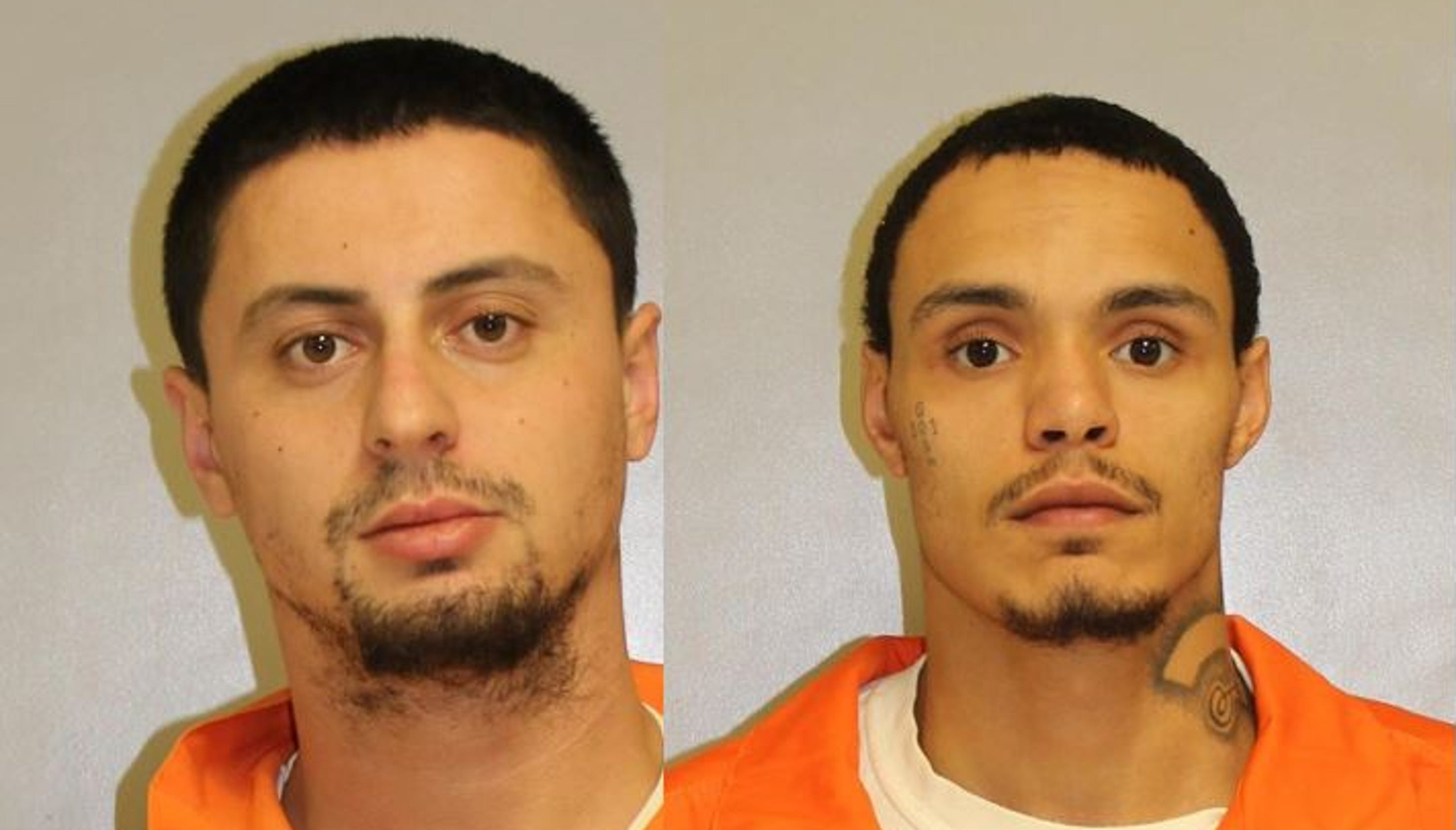Hagerstown md men beat up woman in chambersburg olive - Does olive garden deliver to your house ...