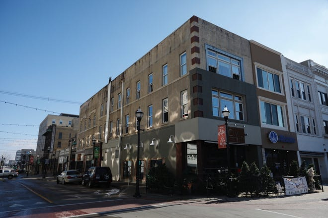 Civil Kitchen & Tap announced it would reopen for regular business hours beginning 11 a.m. Dec. 29, 2018. It had to close temporarily after a Dec. 21 fire caused by electrical equipment.