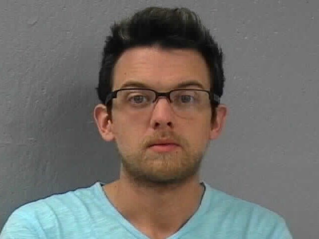 Corey Stienbarger was paid $1,000 a trip to dive to Kansas City and pick up 4 to 6 pounds of meth, according to a court transcript. Stienbarger pleaded guilty to selling a half-pound of meth at a Republic car wash for $14,000. He was sentenced to 4 years and 3 months in prison.