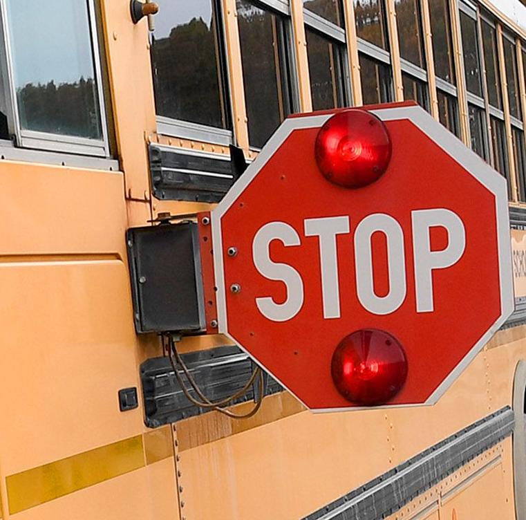 Augusta County Schools closed with snow expected