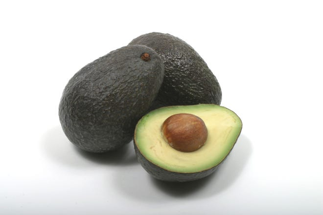 Hawaii's avocado growers are expecting growth and more profits, as they start exporting Sharwil avocados to the mainland.