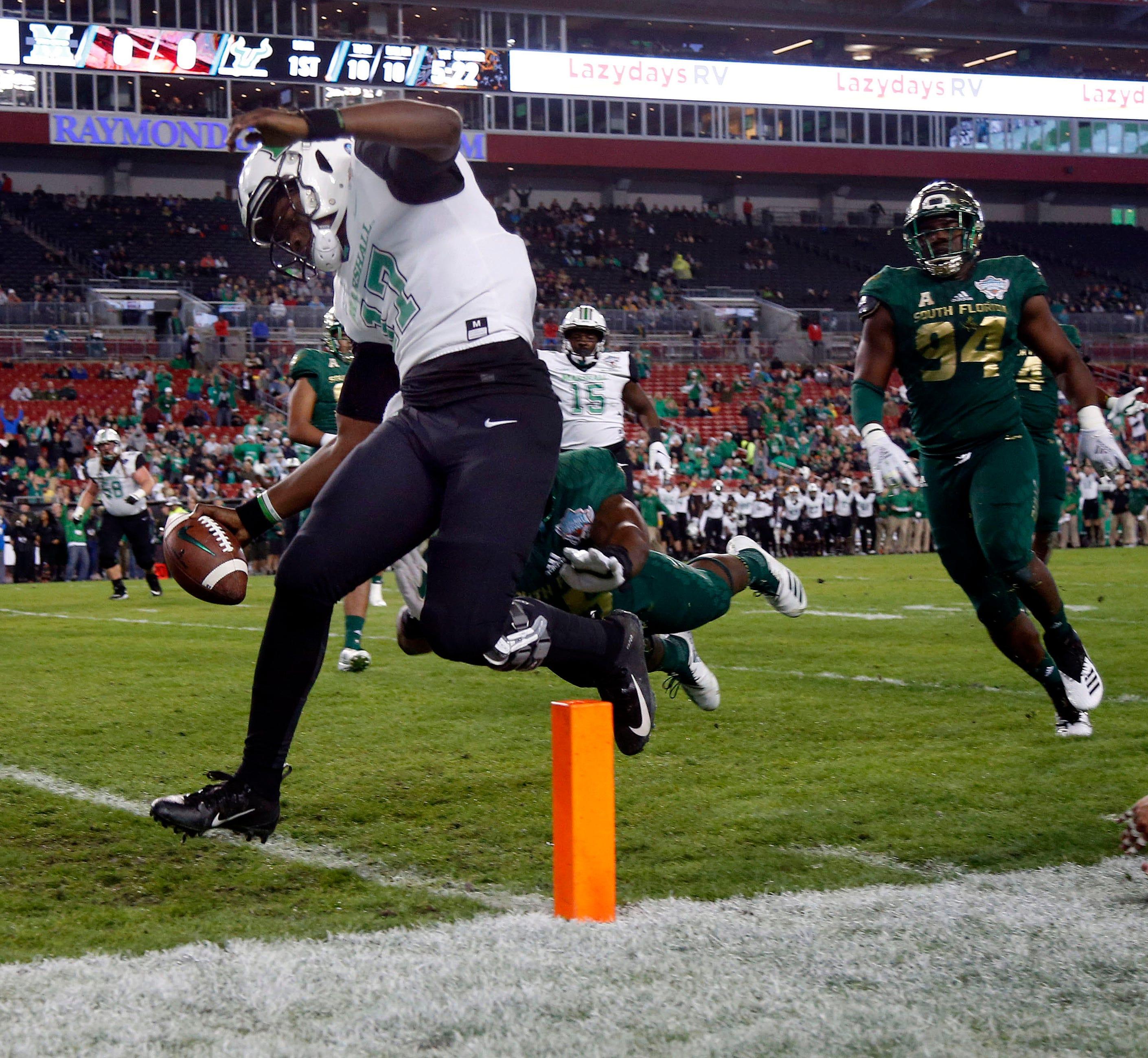 College Football Playoff Clemson Players Fail Drug Test For Ostarine