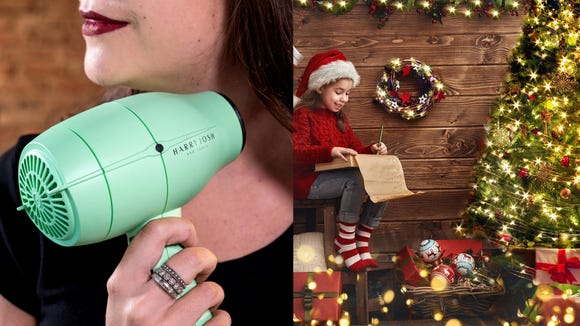 These deals are perfect for the holidays.