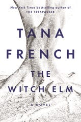 """The Witch Elm"" by Tana French"