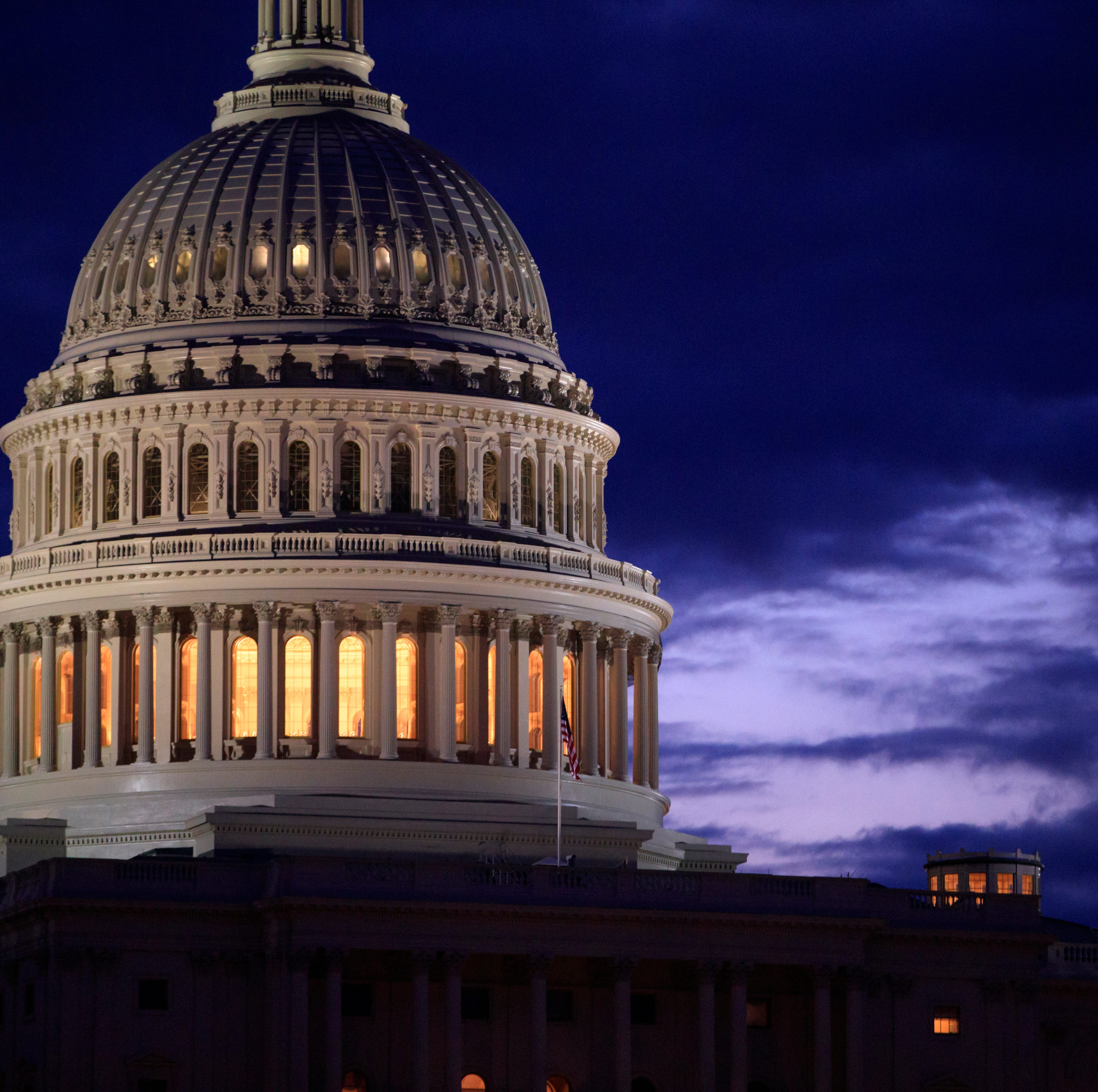 Government shutdown: How small businesses are hurt