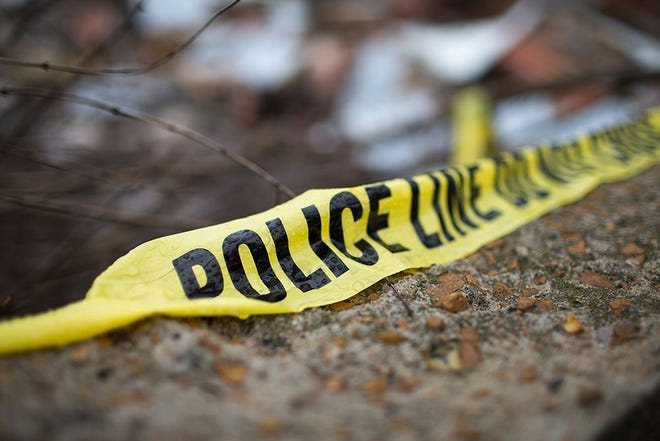 One man was in temporary serious condition, after being shot in his home. The other two victims are in stable conditionafter one was shot inside a car and the other was shot by his own gun.