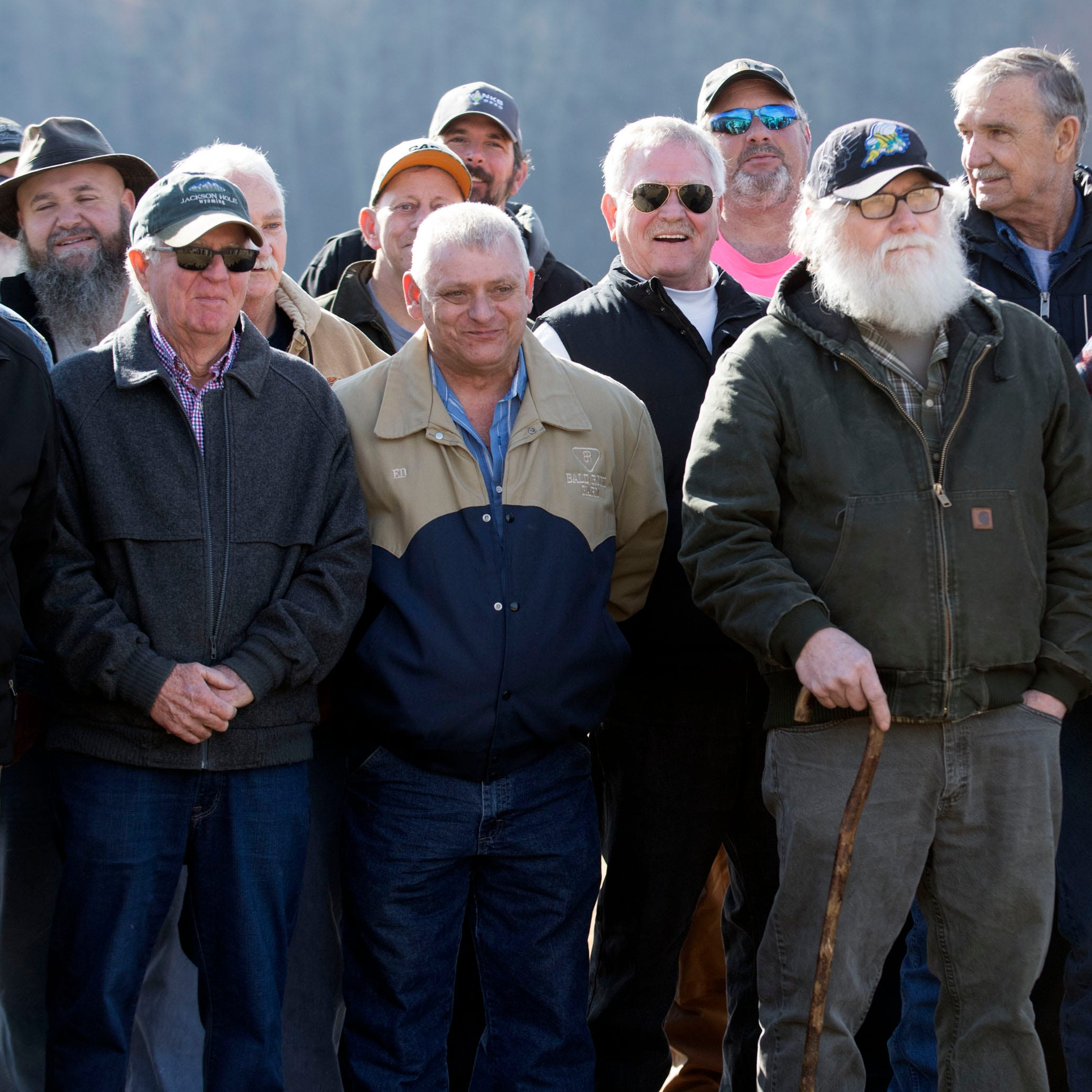 Victor Ashe: TVA shows insensitivity to workers in Kingston coal ash spill cleanup