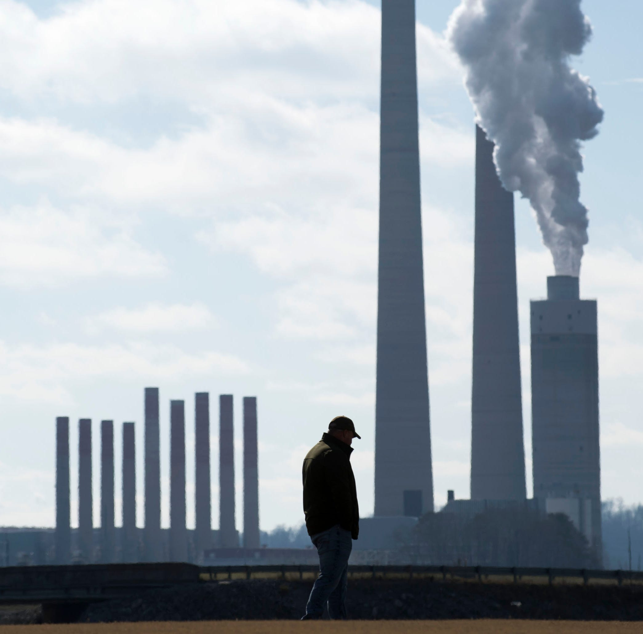 TVA doing up to $200M worth of business with contractor accused of poisoning coal ash workers
