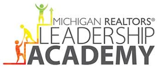 Michigan Leadership Academy Logo