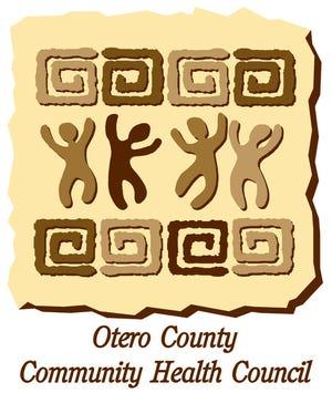 Otero County Community Health Council