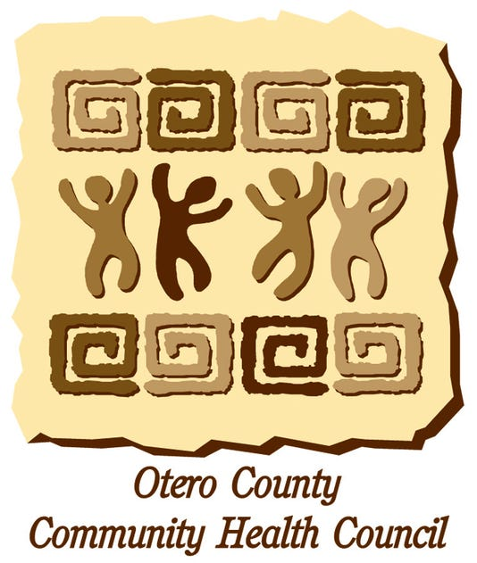 Almbrd 07 01 2016 Dailynews 1 A011 2016 06 30 Img Otero County Health 1 1 Fves83co L838320949 Img Otero County Health 1 1 Fves83co