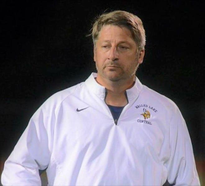 Bob Meyer has been hired as the new varsity football coach at Livonia Clarenceville following 14 seasons at Walled Lake Central.