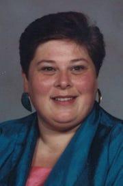 Linda Hartlaub