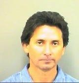 At around 2 p.m. Dec. 24, 2003, Fernando Martinez was found dead inside his business, Saygo Bakery Equipment Service, at 4496 Titanic Ave.