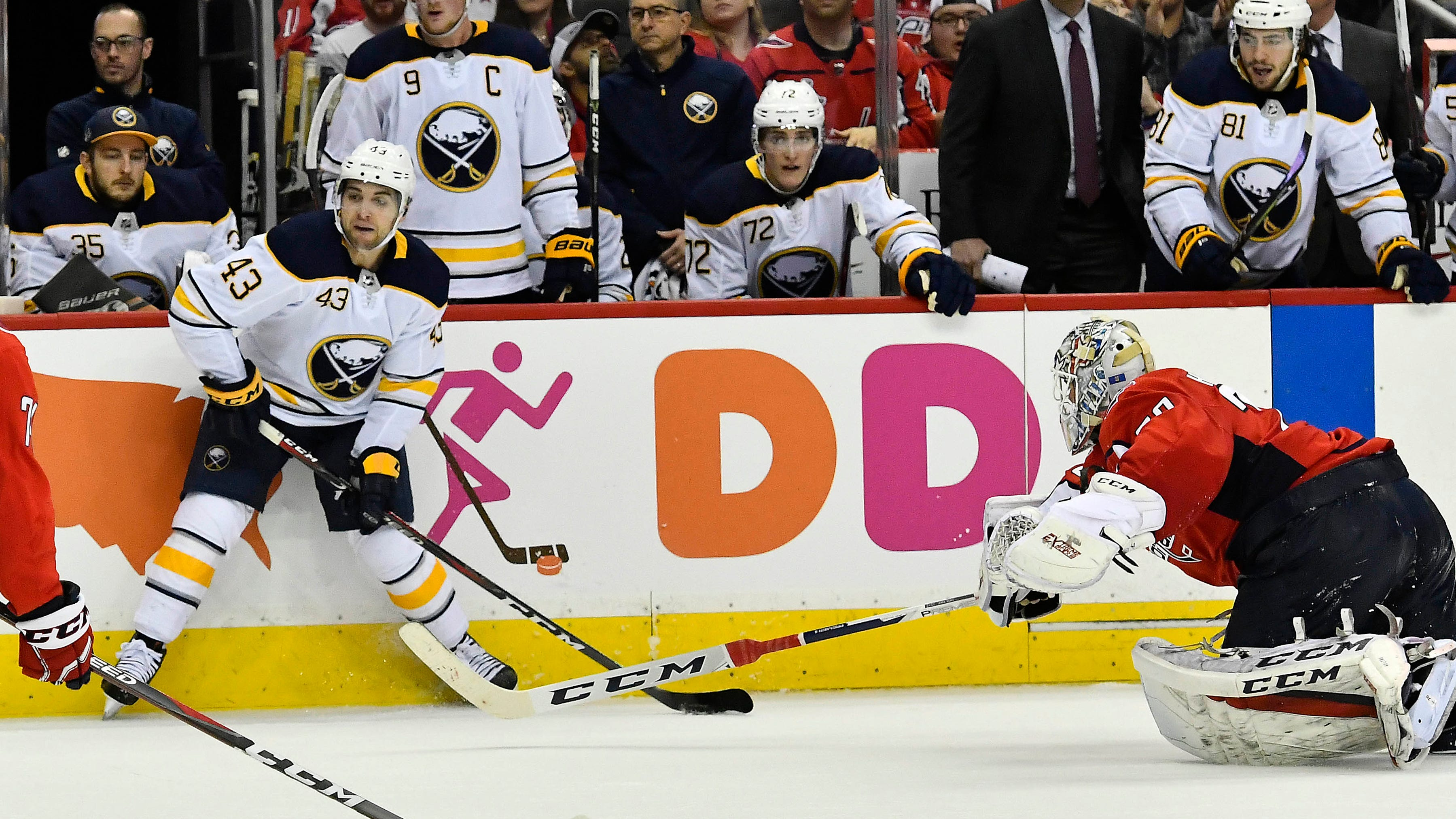 Cd62af93-af4d-418f-a0f6-0523cadc2876-usp_nhl__buffalo_sabres_at_washington_capitals