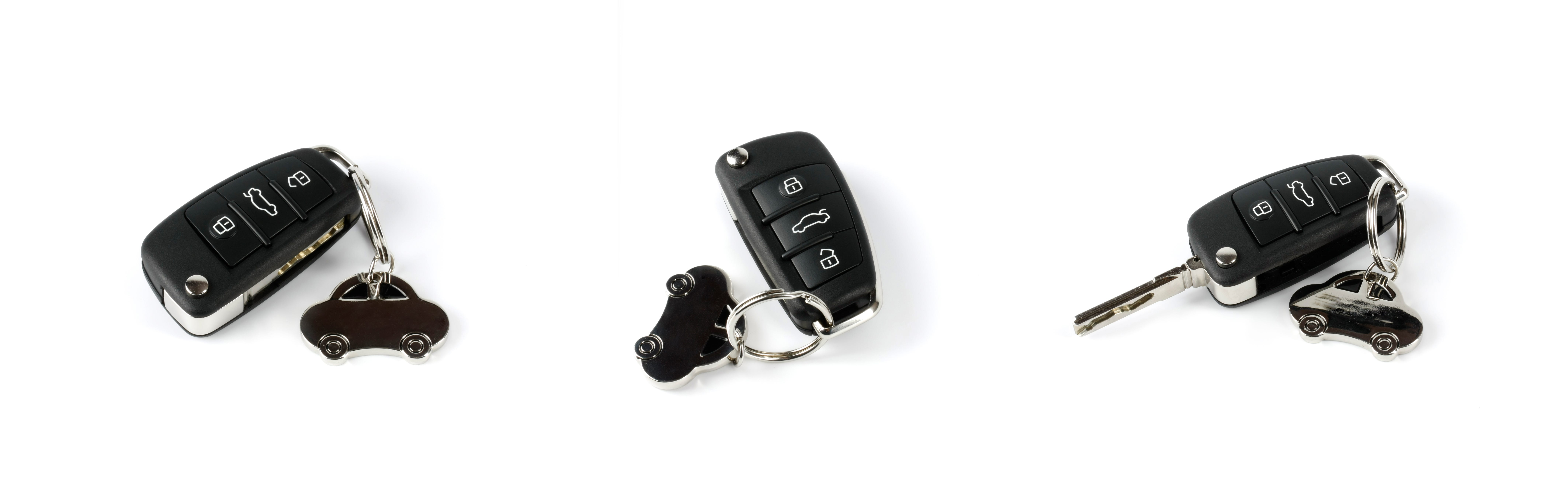Fear No Evil Key Fob Interior Accessories Automotive lastmessage.rip