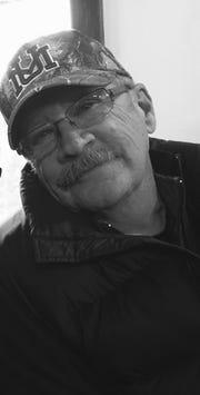 Former Choteau Mayor Jack Conatser, 69