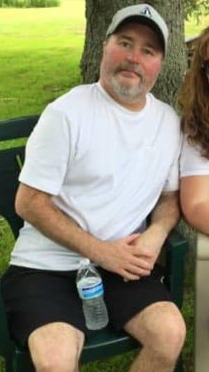 Paul Hitz