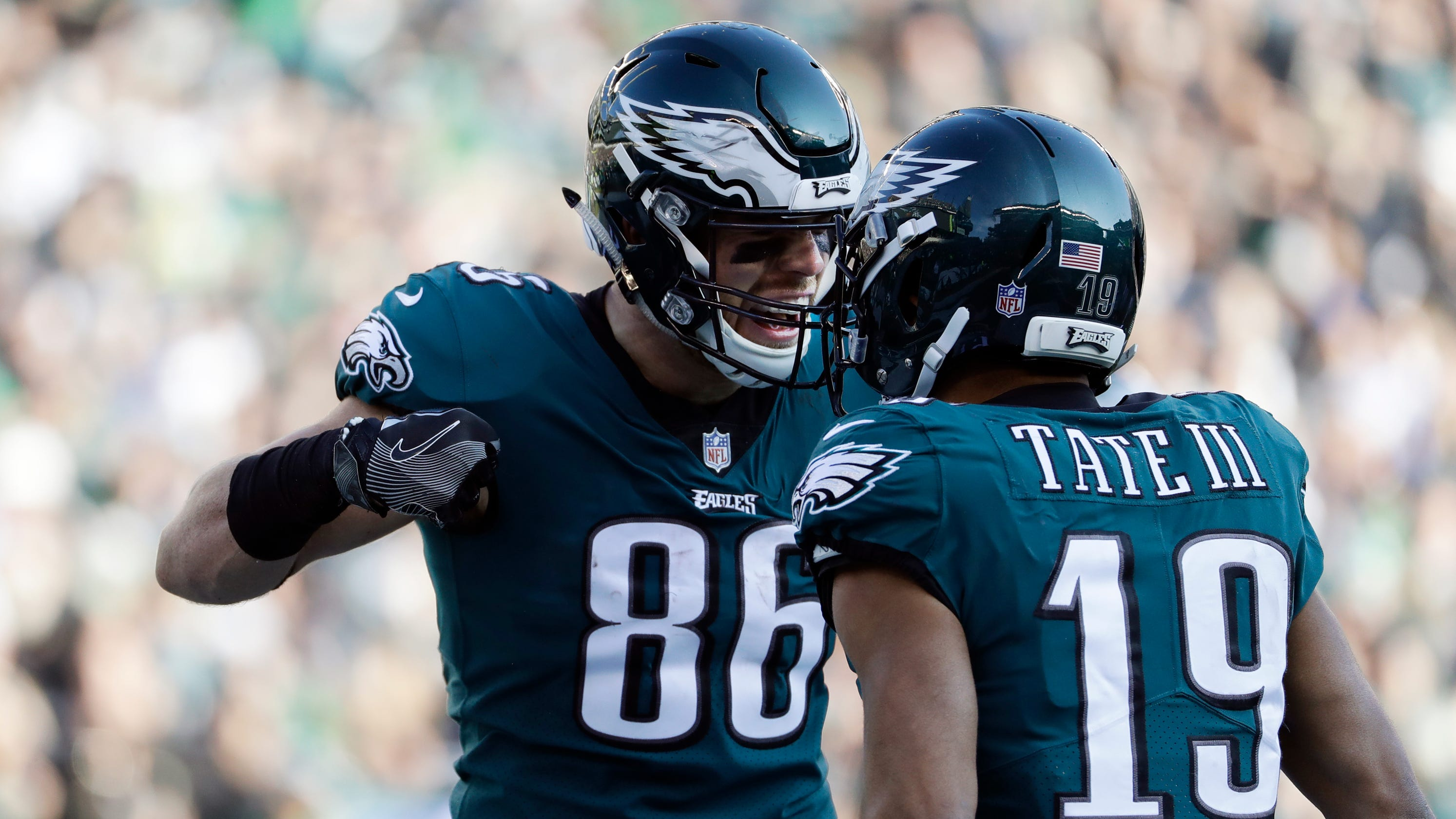 Here s how Eagles can make the playoffs 2cc6768ae