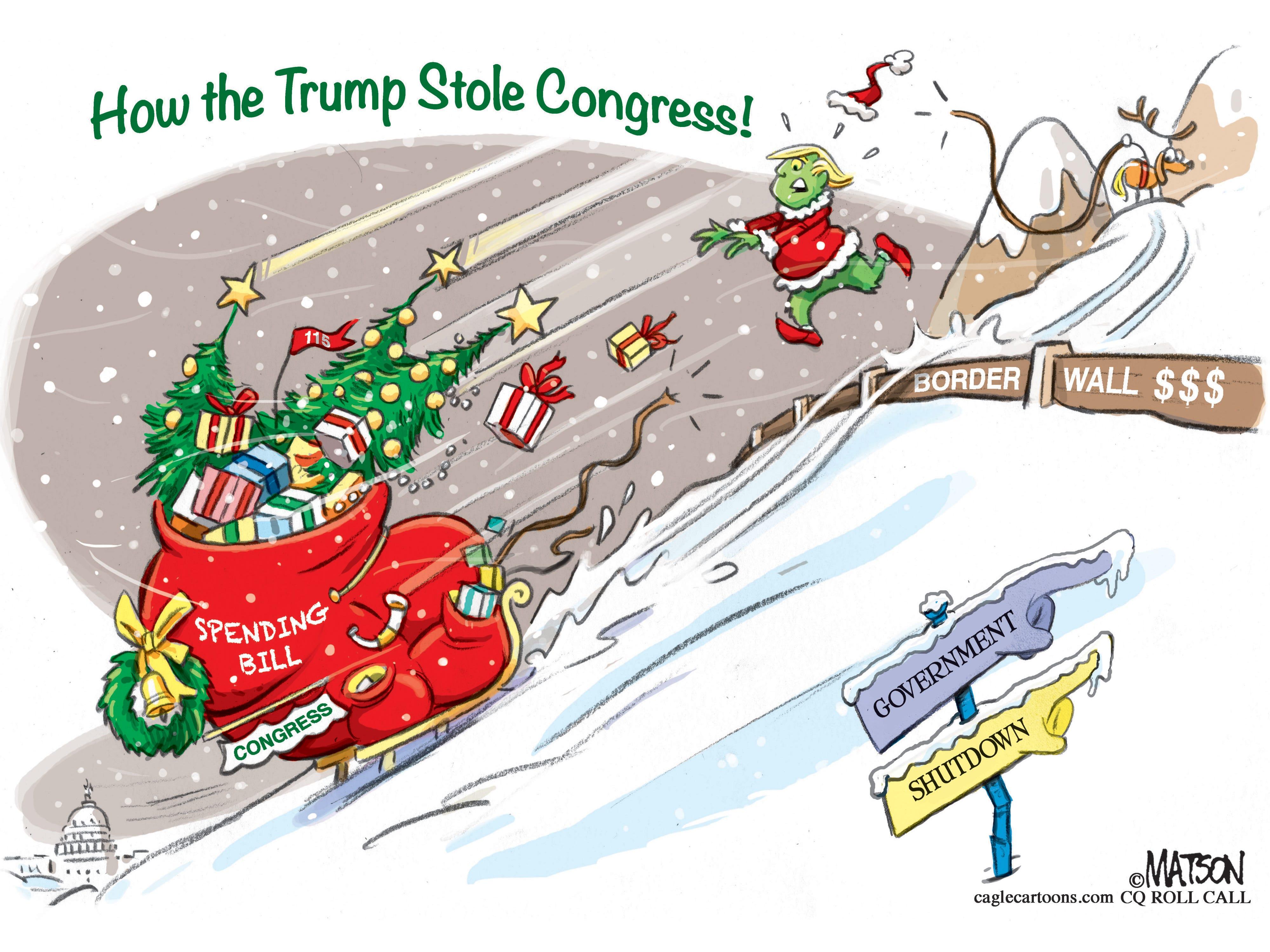 Dec. 24, 2018