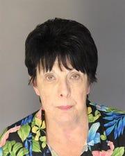 Beverly Jo 'Mama Jo' Sassin,70.