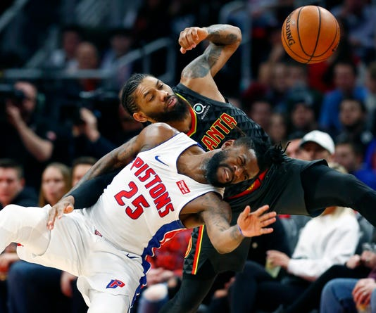 Ap Hawks Pistons Basketball 8