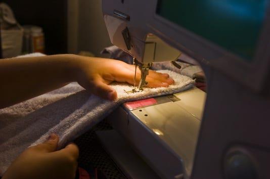 072813 Sd Sewing4 Jpg