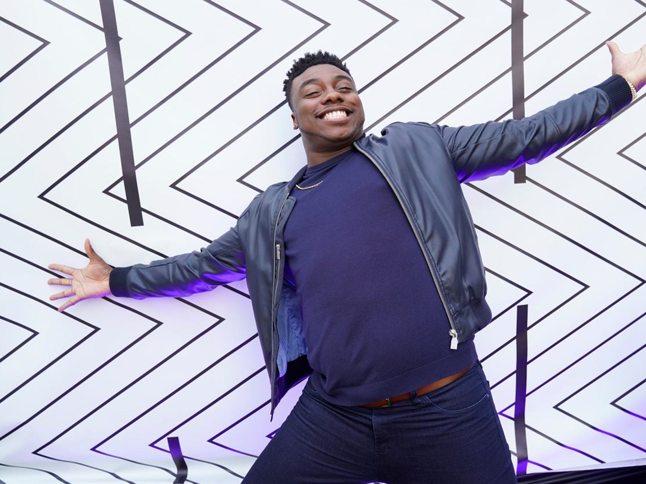 "Montgomery resident Kirk Jay, who finished in the top 3 on NBC's ""The Voice"" will perform in a New Year's Eve concert at B.B. King's Blues Club in Montgomery."