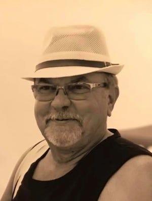 Bill Kalinowski