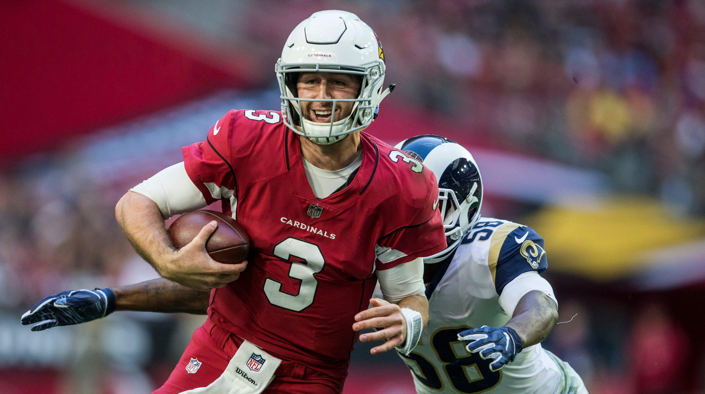 210ffe78 Josh Rosen trade report: New York Giants Arizona Cardinals quarterback