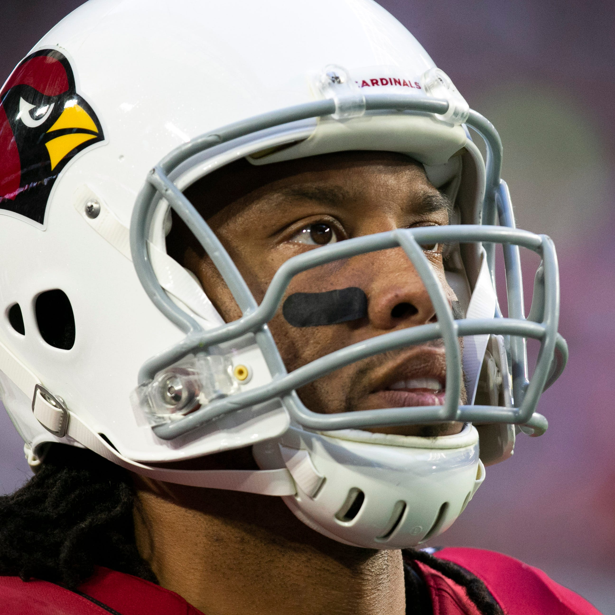 Cardinals release 2019 NFL regular-season schedule, open season at home vs. Lions