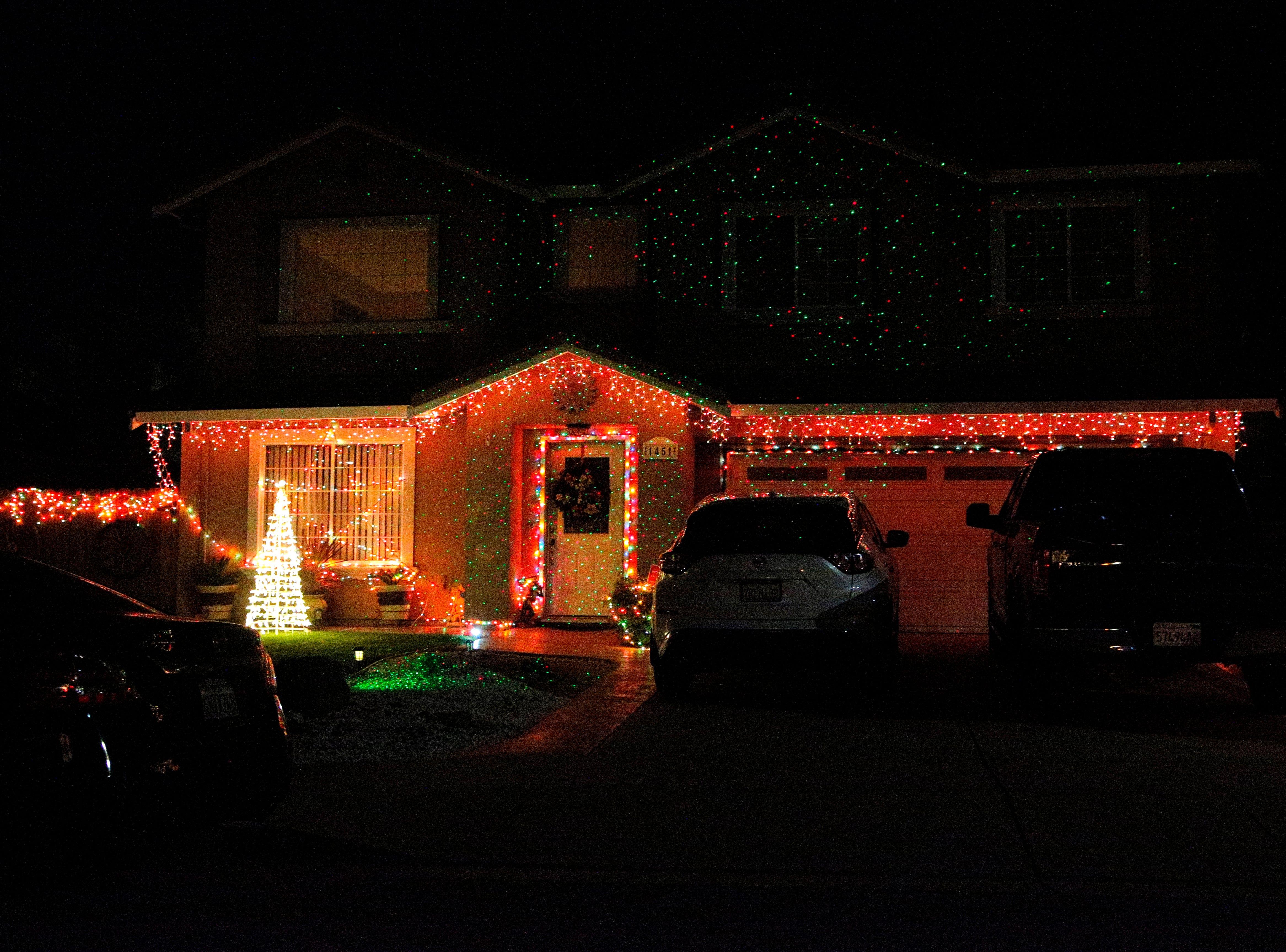 1451 Cougar Drive in Salinas