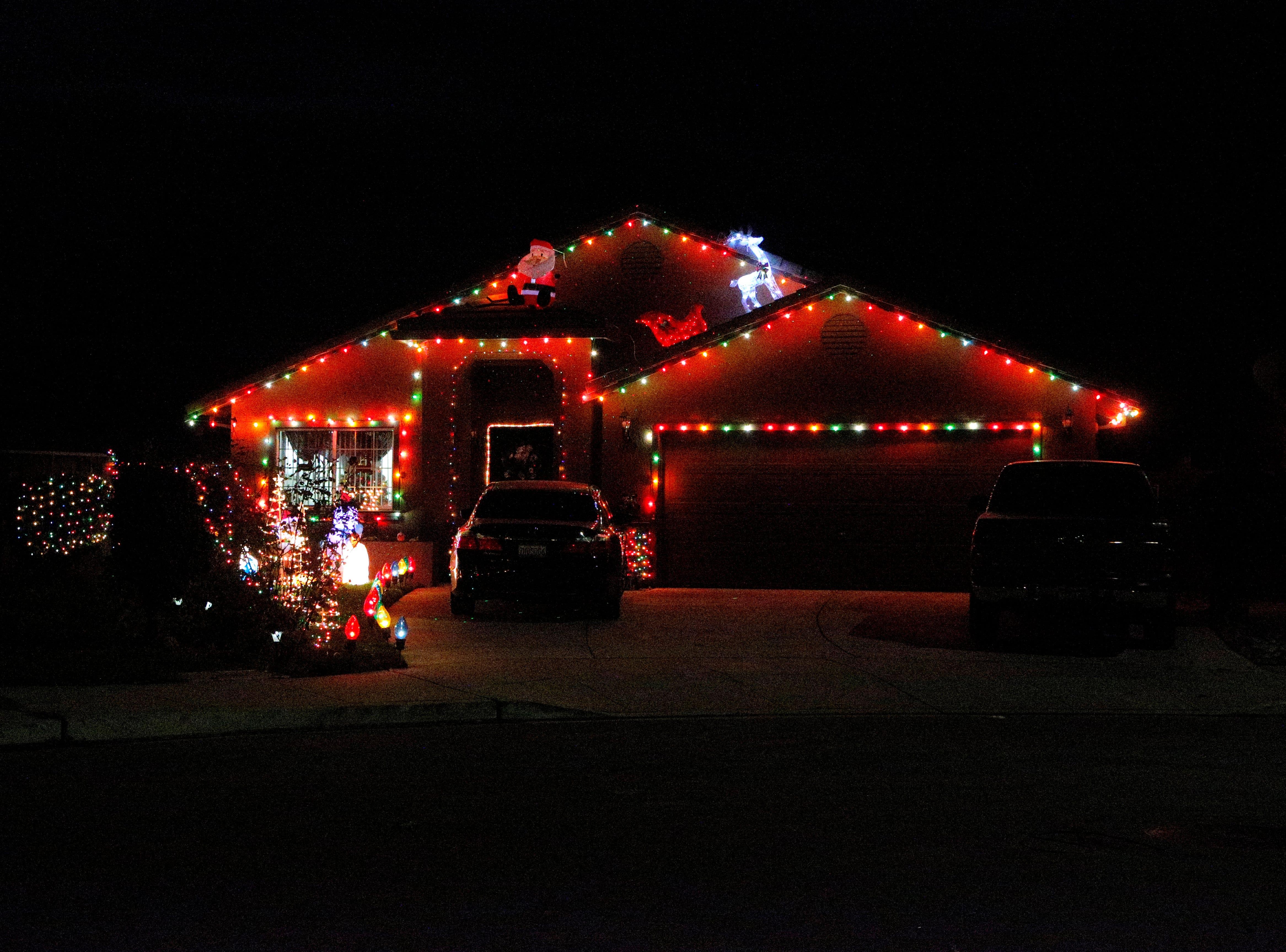 1557 Cougar Drive in Salinas