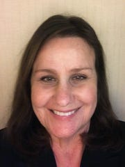 Sandra Klempay is the new director of rooms at Blue Harbor Resort & Conference Center.