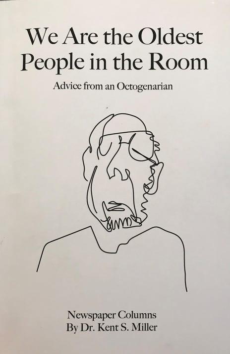 Kent Miller Book Cropped