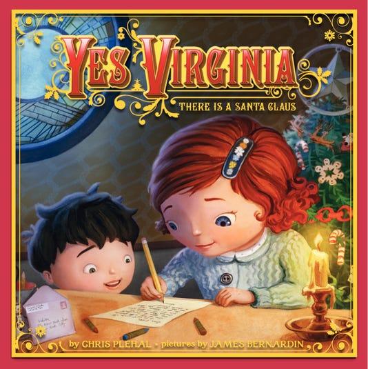 Xxx Plehal Virginia Santa Claus Cover Books 4178 Jpg A Ent