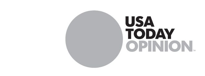 USA TODAY Opinion
