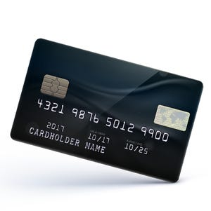 2019's top cash back card is absurdly good