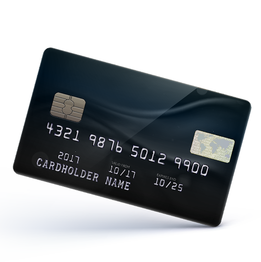 Cashback Credit Cards 5 For 3 Months: 2019's Top Cash Back Card Is Absurdly Good