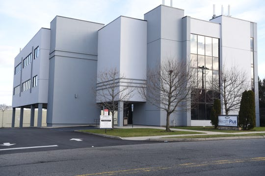 The New Jersey Department of Health says more than 3,000 patients at HealthPlus Surgery Center in Saddle Brook may have been exposed to HIV, hepatitis B and hepatitis C. Officials say patients who had procedures done at the center between January 2018 and Sept. 7, 2018 may have been exposed.