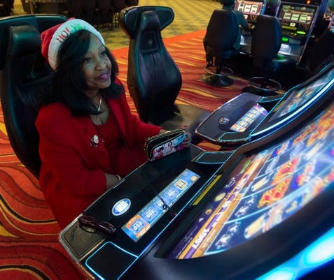News Dover Downs