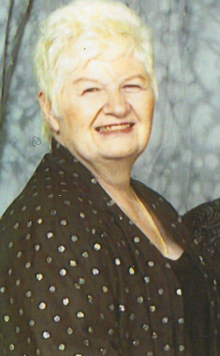 Beverly Rosenthal