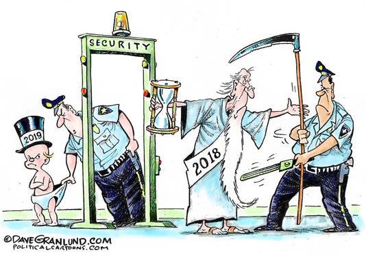 1228 Cartoon