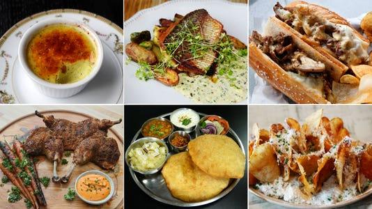 Bestnewrestaurants