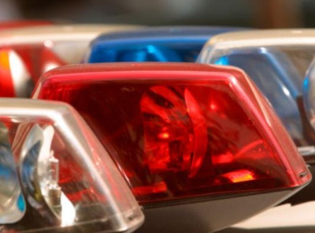 Williamson County Sheriff's deputies catch escaped prisoner