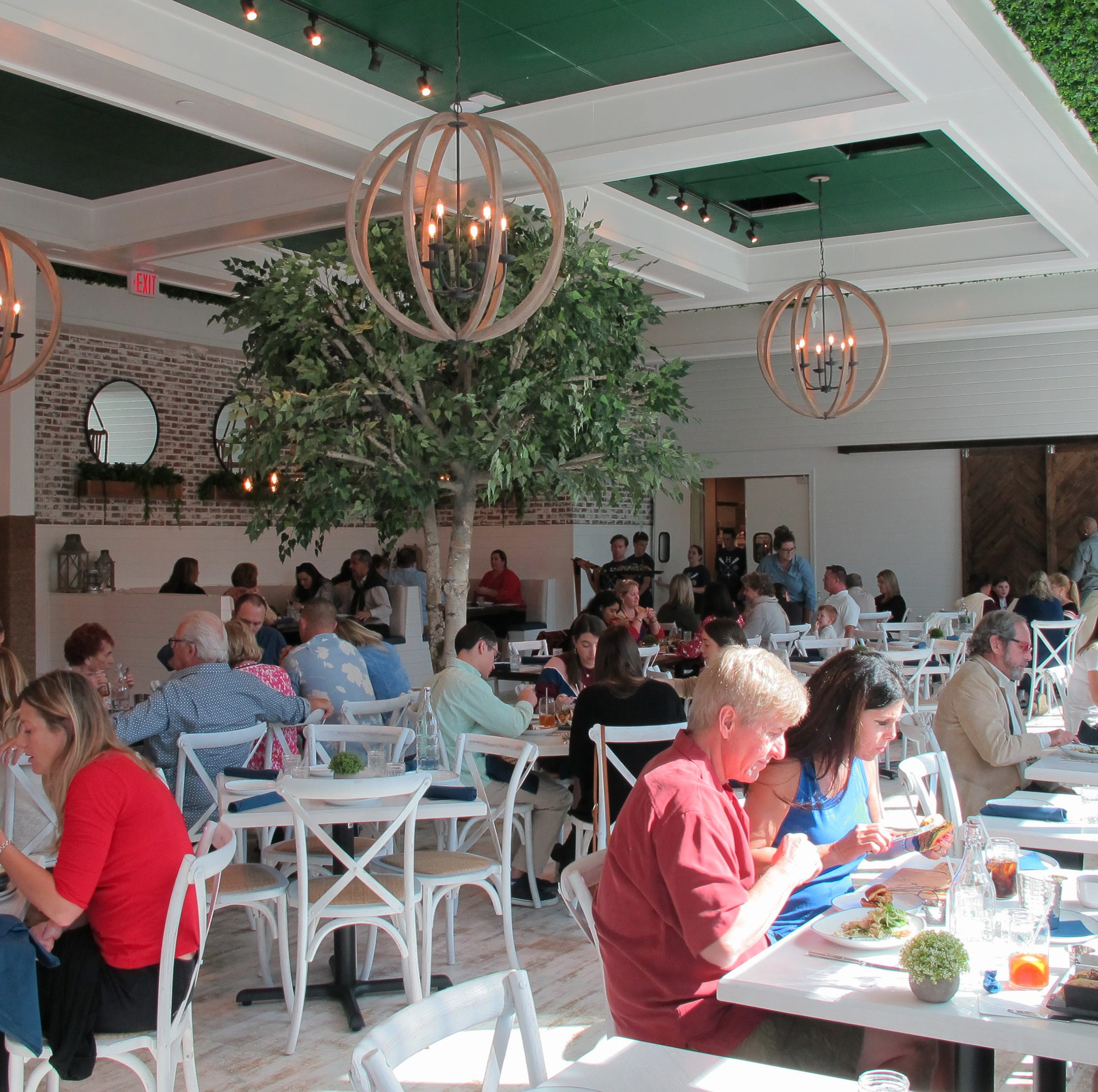 Restaurant Week: Dine with less at these Naples, Fort Myers restaurants starting Thursday