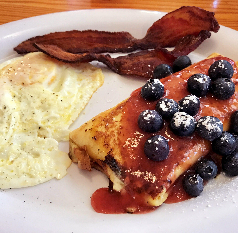 Best of December: Top 5 things we ate at restaurants in Naples, Fort Myers, Bonita