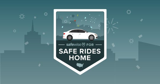 Safewise will be offering drivers in New Mexico alternatives to driving while impaired.