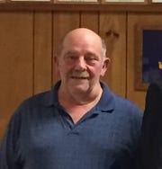 Robert Kohler Sr.